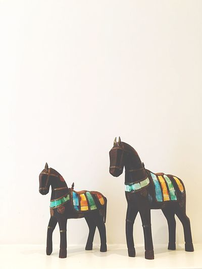 Artistic horses Beautiful Horses Taking Photos Art Beauty Photography Colourful