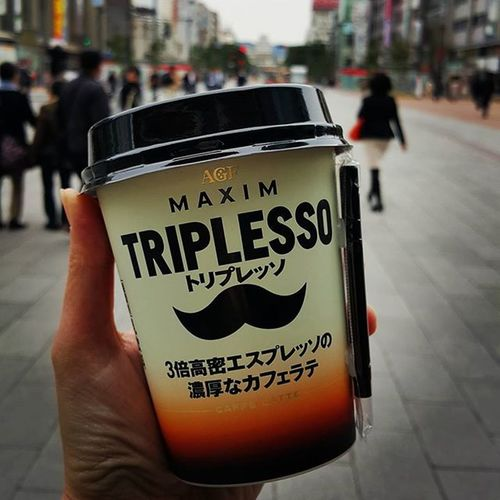Love Triplesso Indeed GMjourney