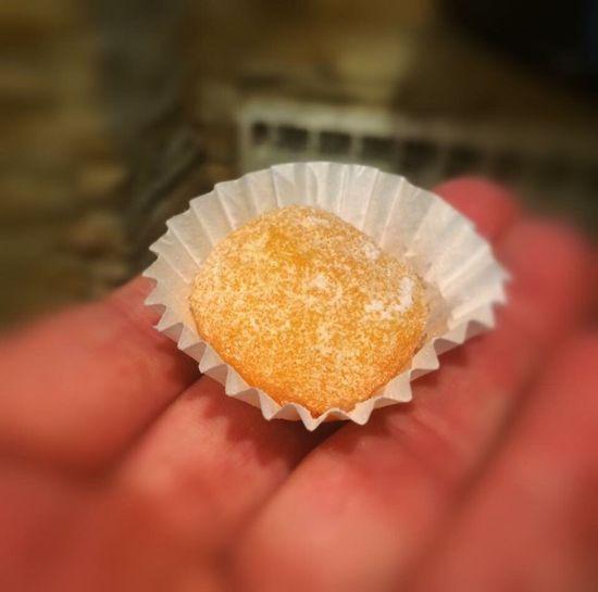 Pasion por el dulce Food And Drink Food Españoles Y Sus Fotos Avila Dulces Sugar Yemas