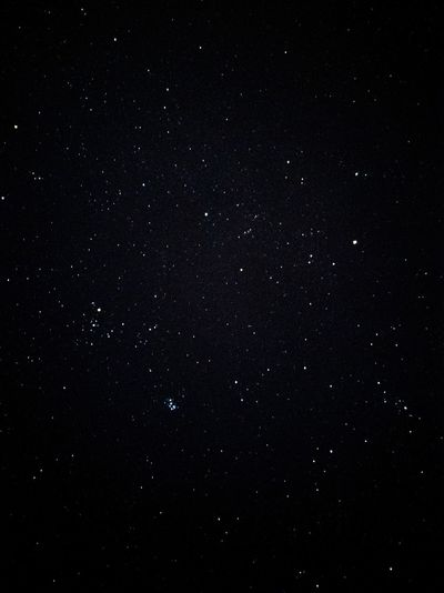 by phone Astronomy Galaxy Space Star - Space Constellation Milky Way Science Gas Star Field Astronomy Telescope