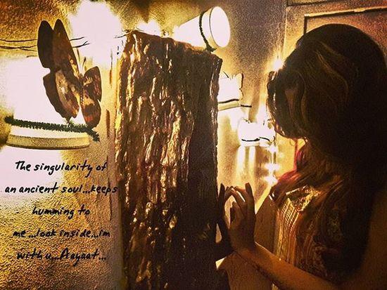 Mywords Myexpressions Writing Artistlove Wordlover Indulge Actorslife Happiness Seeking TrueSelf BeingME Writing Lovelife Lovemuch Sufisoul Gypsyme Aayaat