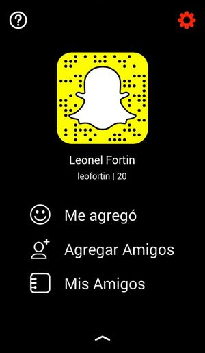 Followme Snapchat Snapchat Me Snapchat? Yeah👌