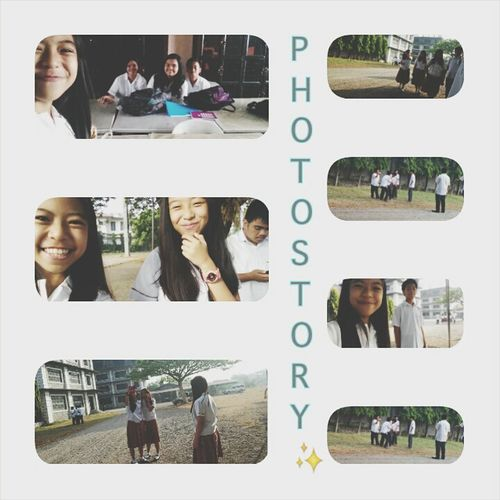 Photo Story 👍✌ Friends ❤ Photography BestSchoolYear