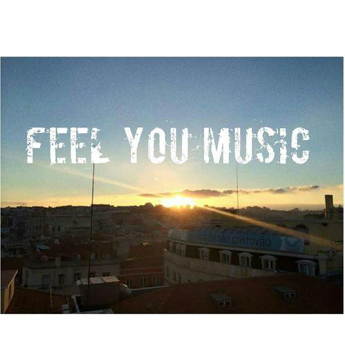 Relaxing FeelYouMusic