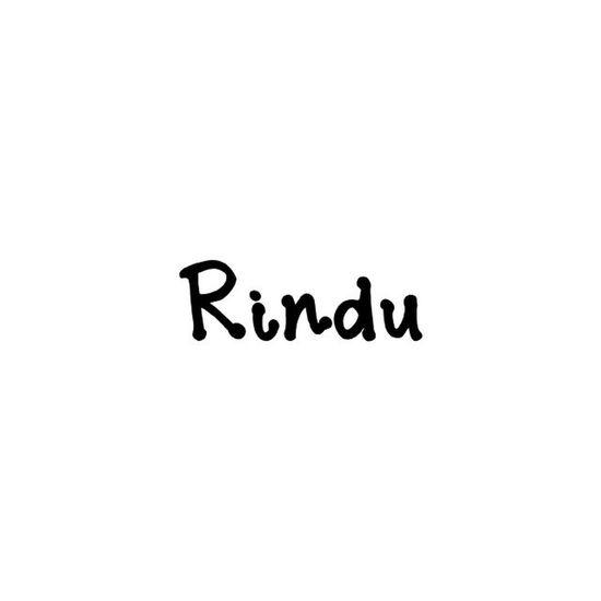 Rindu sokmo at suami tercinta ❤ Rindu CintaHati Mylove Myhusband Myimam