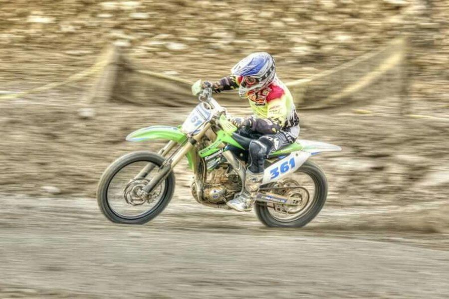Motorcycles Motorsport Motorbike Dirtbike Motorcross