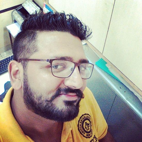 Selfie Ferozepur PB05 Nazaare Kaim Fun Fzr Ludhiana LDH