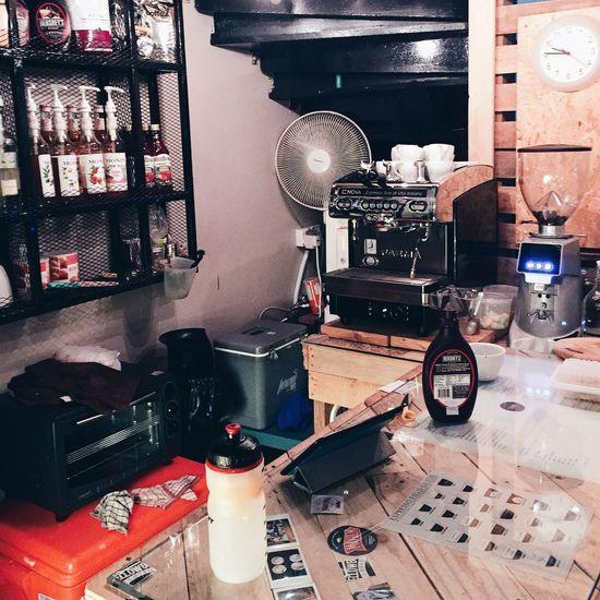 Espresso Vscocam VSCO Thetablepenang Igersmalaysia