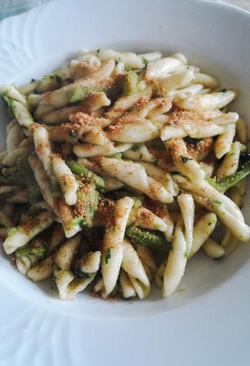Italy Pasta Italian Food Cimedirapa Sunday Family