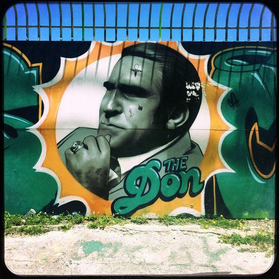 Wynwood Wynwood Art Walk Miami Graffiti