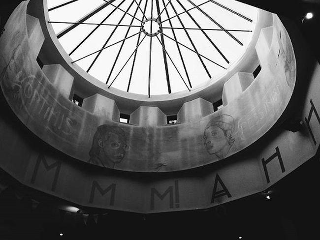 At Mono today for lunch VSCO Vscocam Vscogood Glasgow  Ig_glasgow Instaglasgow Igersglasgow Igersscot IgersScotland Insta_Scotland Instascotland Instaoftheday Picoftheday Vscotland VisitScotland Explorescotland Instagood Monocafebar Bw Architeture