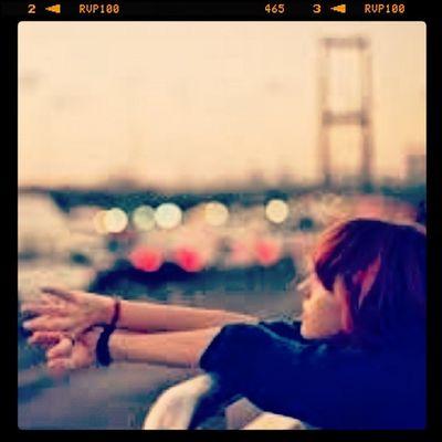 Alone.. Followme Alone Like4likes