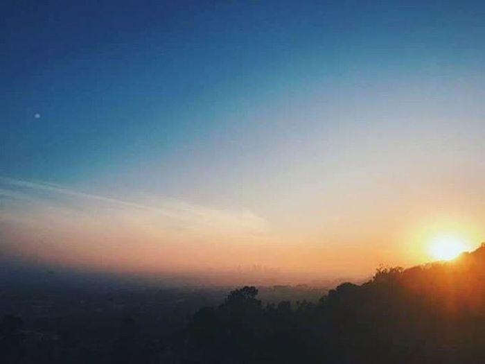 Good Morning Sunshine 🌞 Vscogood Vscocam