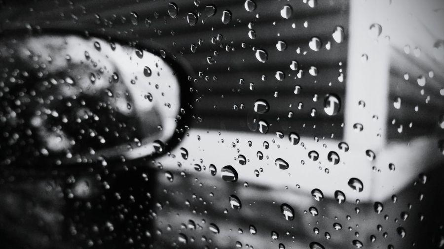 Sky Cries Rochester, NY Rainy Days Rain Drops Raining Calmness Rochesterny  Nithefreeshooter