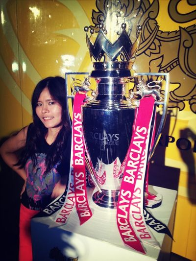 EPL.Trophy