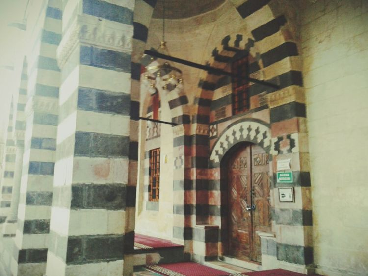 Islamic Mosques of Turkey ,gaziantep Mosque Ancient Architecture The Architect - 2016 EyeEm Awards Islamic Architecture Architecture Mosques Of The World Door Gate Dome Cupola Ancient Mosque Turkey Old History Islamic Art Islam Islamic Design Gaziantep Turkey Arch