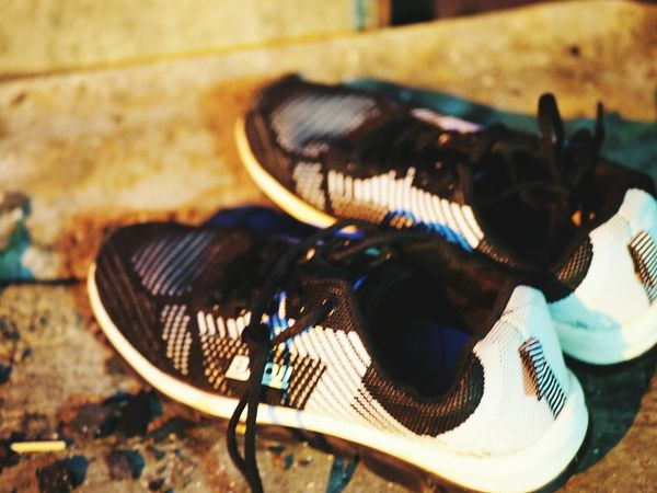 Bloji brand shoes Vintage White And Black Bokeo EyeEmNewHere Shadow On The Street Thailan Pattern Light Shoes Brand Bloji EyeEm Selects Close-up Textured  Butterfly - Insect Insect Rough Grasshopper Saxophone Praying Mantis Butterfly Dragonfly Damselfly Long Shadow - Shadow Focus On Shadow Spider Web Bug Architectural Detail Skylight