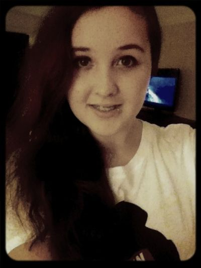 TGIF Today's Hot Look EyeEm Best Shots Self Portrait Selfie
