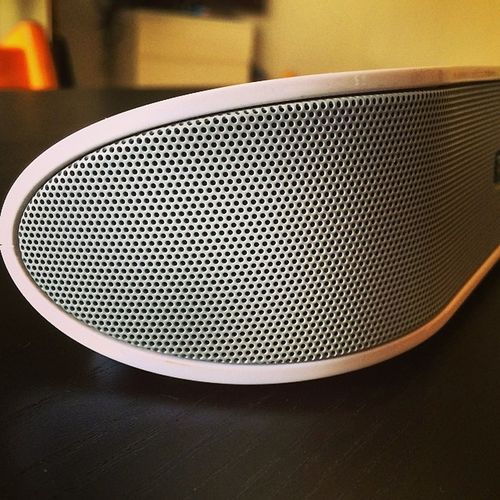 New Sound device #Musik #podcast #cabstone #gadget #NoStreaming #sound #wentronic #soundbar Sound Musik Gadget Podcast Soundbar Wentronic Nostreaming Cabstone