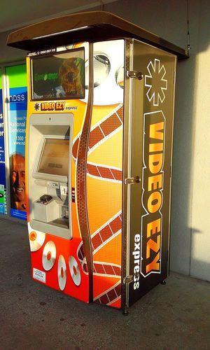 DVD Vending Machines DVD Kiosk Dvdkiosk Dvdvendingmachines Vending Machine Vendingmachine Vending Machines DVD Vendingmachines  Automatic Vending Automatic Vending Machines VideoEzy Video Ezy Machines Machine Auto Vending Machine Dvds