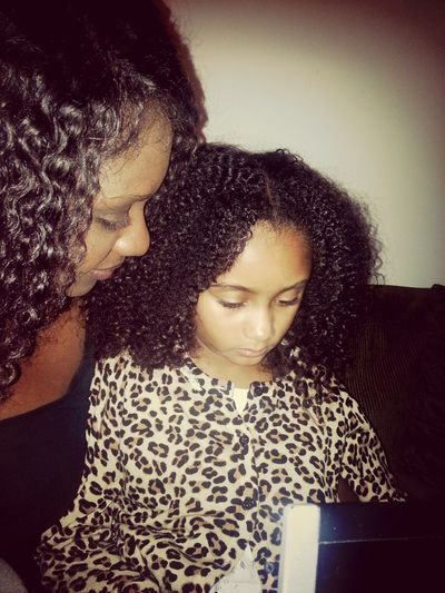 Mommy and me With My Mommy❤ Mommylife reading haitian creole Reading French Jr Diva haitian beauty