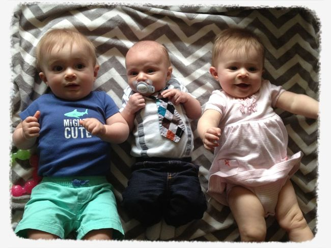 Play date :)