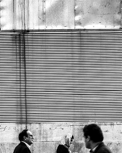The Photojournalist - 2016 EyeEm Awards Photojournalism Street Photography Streetphotographer Blackandwhite Black DocumentaryPhotographer Documentary Streetphotography Street Social Photography