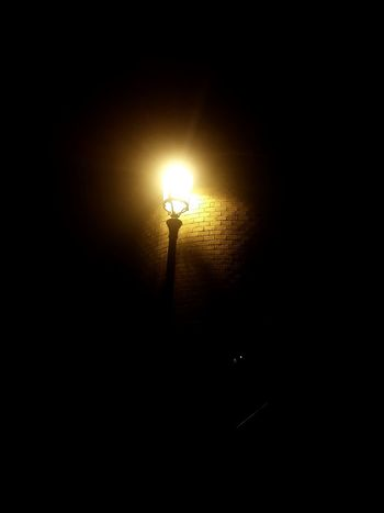 Lamp. Lamp Light And Shadow Light Darkness And Light Night Lights Night Notte Starkphoto Padua Padova EyeEm Best Shots Igersveneto Ig_padua Lampione Luce Tenebres Regno Delle Tenebre Padane Mybestphoto2015 Learn & Shoot: Simplicity Photography Photooftheday Architecture Urban Geometry Urbanphotography Showcase: November Postcode Postcards AI Now AI Now EyeEm Ready