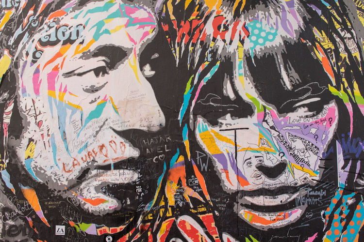 Gainsbourg Gainsbourg's House Animal Representation Architecture Art And Craft Backgrounds Built Structure Communication Creativity Day Full Frame Graffiti Messy Multi Colored Mural No People Paint Pattern Representation Serge Gainsbourg Street Art Text Wall - Building Feature Western Script