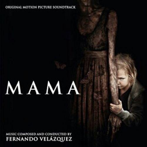 Best Movie Ever !
