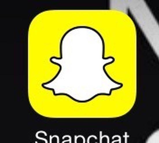Snapchat me kingw.7273 Likemeetingnewpeople Females Only