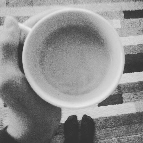 Coffee Blackandwhite Kellmégbelecukor