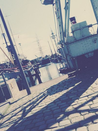 I Want Back Tossens Nordsee Bremen Bremerhafen Ak16 Abschlussfahrt Friends Funny Moments Remember Back Ships Ships⚓️⛵️🚢 Enjoying The Sights Enjoying The View With My Best Friend