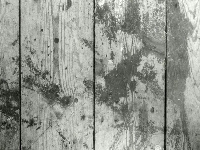 art studio floor in st Ives Cornwall Cornwall Background Wood Repetition Floor Cornish Town Flooring St Ives Penwith Art School Full Frame Wood Paneling Deterioration Scratched Run-down Distressed Stained Smudged