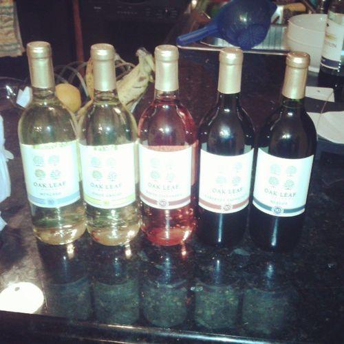 $15us gets u along way here in Miami ... @tracyeiley lol Winehappy Cheapcheapcheap Friday Headacheprediction