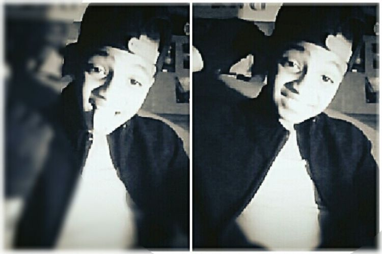 Old, But Coolin