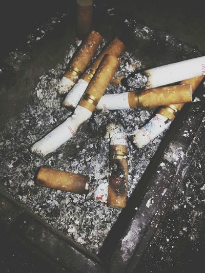 Enjoying Life Relaxing Hello World Picoftheday Cigarettes Photography Photo Smoke Smoking Ciggar not mine btw 🙊✋