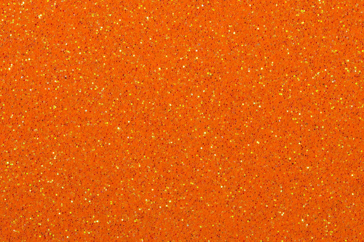 Dark blue glitter background paper Glitter Background Paper Gold Texture Silver  Golden Foil  Shiny Christmas Design Pattern Wallpaper Light Shine Bright Glow Luxury Abstract Metal White Holiday Sparkle Elegant Beautiful Backgrounds Red Orange Color Full Frame No People Textured  Close-up Indoors  Art And Craft Creativity Food And Drink Nature Multi Colored Beauty Food Textured Effect Abstract Backgrounds