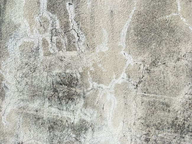 Backgrounds Full Frame Textured  Pattern Abstract Textile No People Close-up Ink Indoors  Day