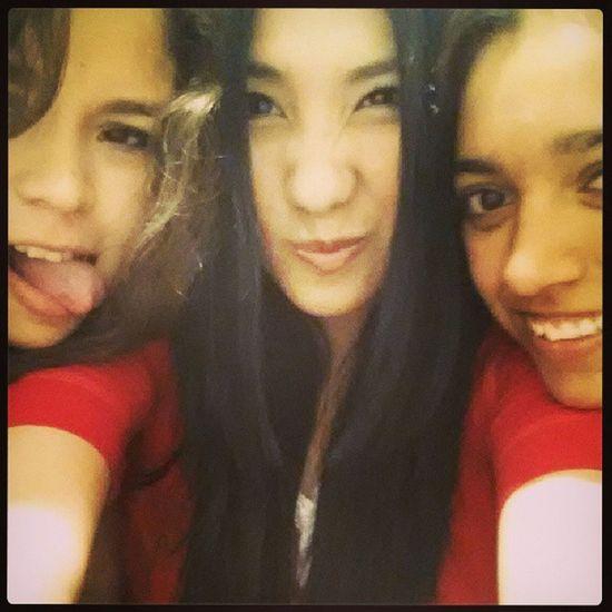 2013 ♥ asi Friends Bestfriends Fie ultimo dia verano cocoyoc :')