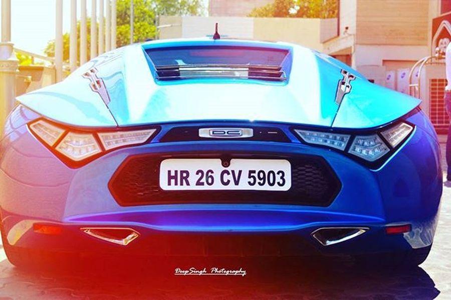 Avanti Sports Car Nikonphotography DeepSinghPhotography Followplease DeepSinghPhotography Nikon Best  Love Cars