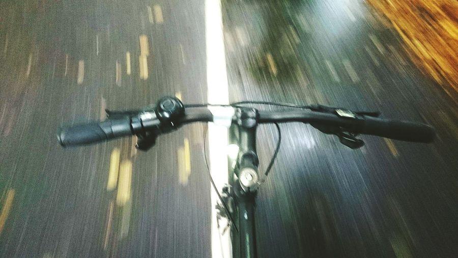 bike fahrrad fahrradlenker Enjoying Life Bike Fahrradlenker