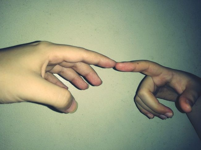 Human Body Part Human Hand Human Finger People Indoors  Adult Child Men Close-up One Person Day