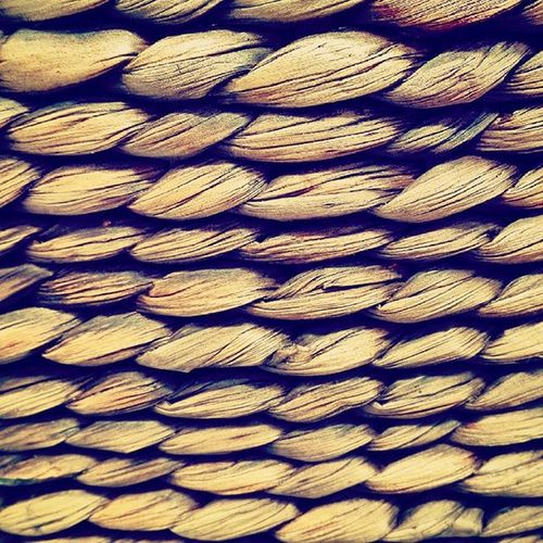 Texture Basket Woven Brown Thd_nosquares Filltheframe_nio Top10bnw_sepia 9vaga_twisted9 Wmm_brown
