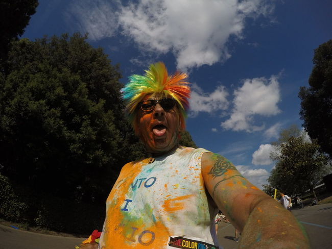That's Me Hello World Check This Out Taking Photos Goprohero4 Go Pro Hero 4 The Eyeem Collection At Getty Images The Photojournalist - 2016 EyeEm Awards The Great Outdoors - 2016 EyeEm Awards The Color Run The Street Photographer - 2016 EyeEm Awards Portraitist - 2016 Eyeem Awards Great Outdoors - 2016 EyeEm Awards Hi! Colori Cascine Firenze Firenze 2016😍 Corri Hi! Enjoying Life Colors Eyem Best Shot - My World EyeEm Gallery That's Me