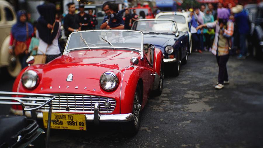 Koleksi Museum Angkut Batu East Java Malang Sony A6300 Car Jawa Timur Museum Museum Angkut Sony Vintage Vintage Cars