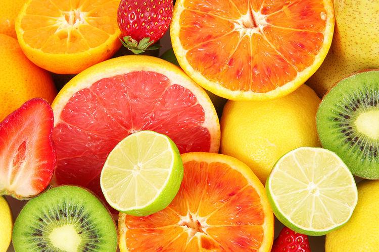 frutta Frutta