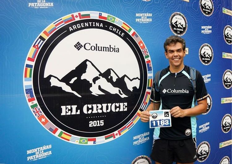 Last weekend I was doing a three day ultramarathon in the border between Argentina and Chile called El Cruce Colhmbia 105 km race and I made some images of it, hope ya enjoy it!!! Argentina Ultramarathon Trailrunning Running Elcrucecolumbia Elcrucedelosandes Trekking El Cruce De Los Andes Cerrocatedral