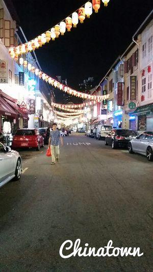 Chinatown Chinatownsingapore Singapore Travel Travel Photography Holiday Streetphotography