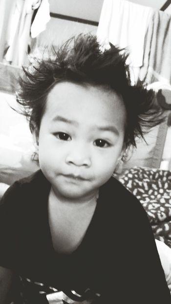 Hipster Babyboy Khonkaen Thailand